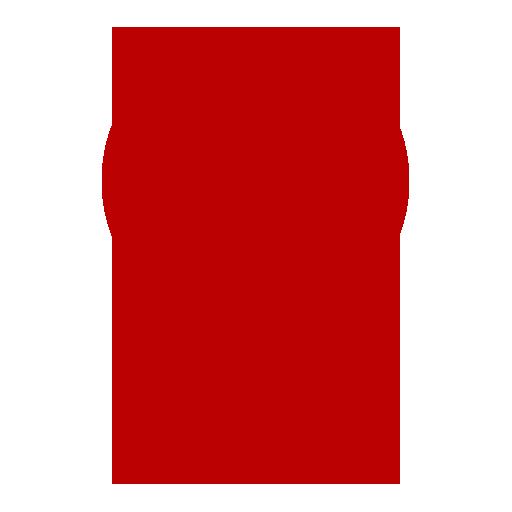SELECTA BISSO