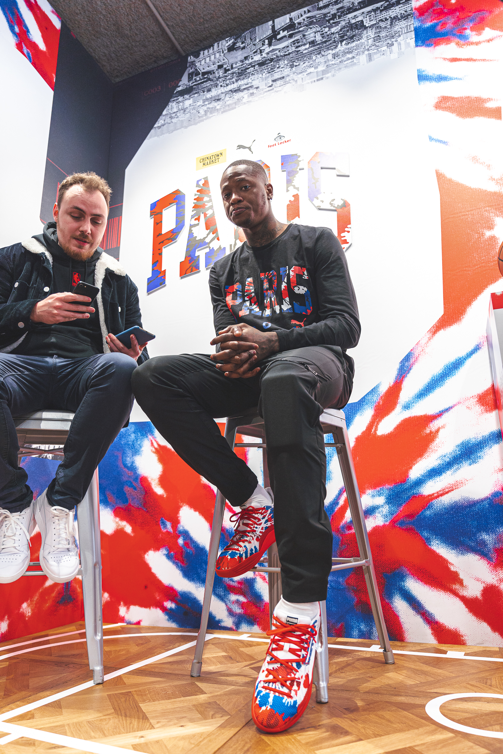 [:fr]ÉVÉNEMENT TERRY ROZIER X PUMA X CHINATOWN X FOOT LOCKER[:en]EVENT TERRY ROZIER X PUMA X CHINATOWN X FOOT LOCKER[:]
