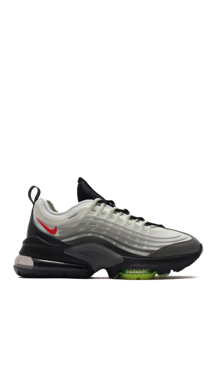 Armonioso Trágico comunidad  Nike Air Max Zoom 2095 NRG - SELECTA BISSO