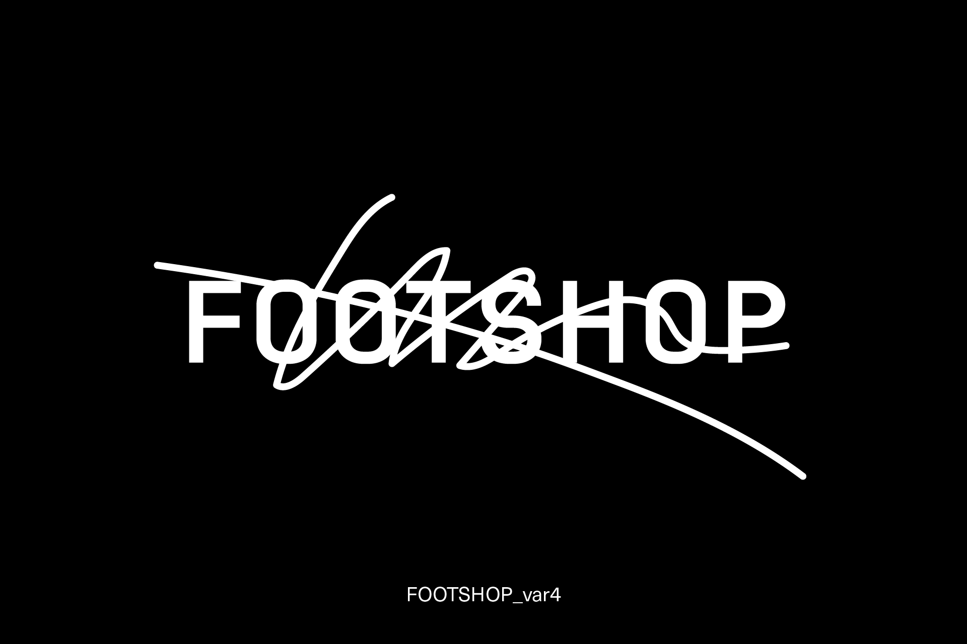 [:fr]LE NOUVEAU LOGO FOOTSHOP[:en]THE NEW FOOTSHOP LOGO[:]