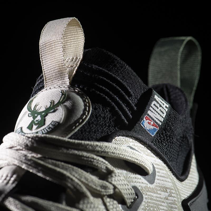 [:fr]Partenariat Decathlon x NBA[:en]Decathlon x NBA partnership[:]